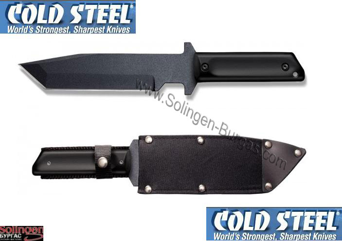 Cold Steel - USA, G.I.-TANTO