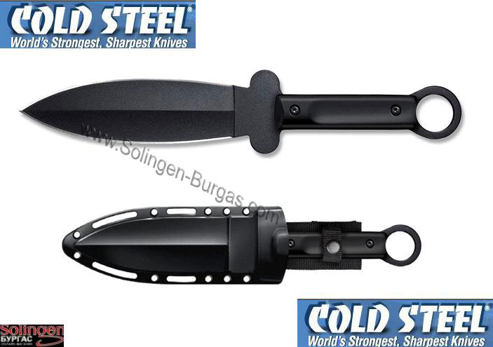 "Cold Steel - USA, ""Shanghai Shadow"""